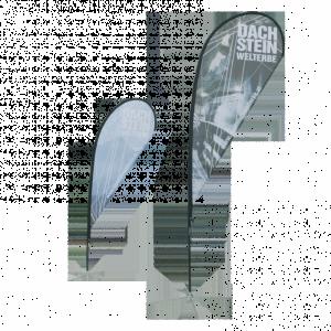 files_a5dec1bbb6eb65bcb2a543bbec5fdc7b_png1382547543.4706